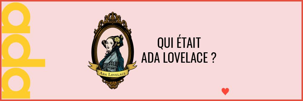 blog.adatechschool.fr